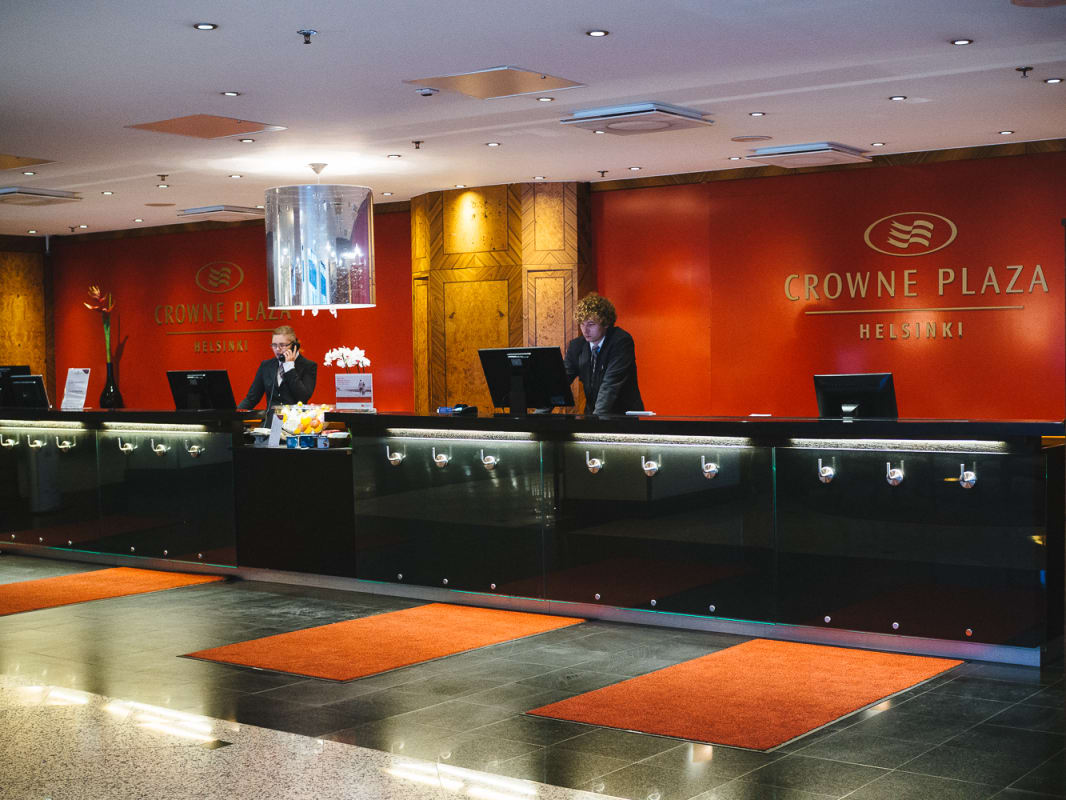 crowne-plaza-42-of-43